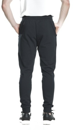 Jogger pants Laurel Nacolah